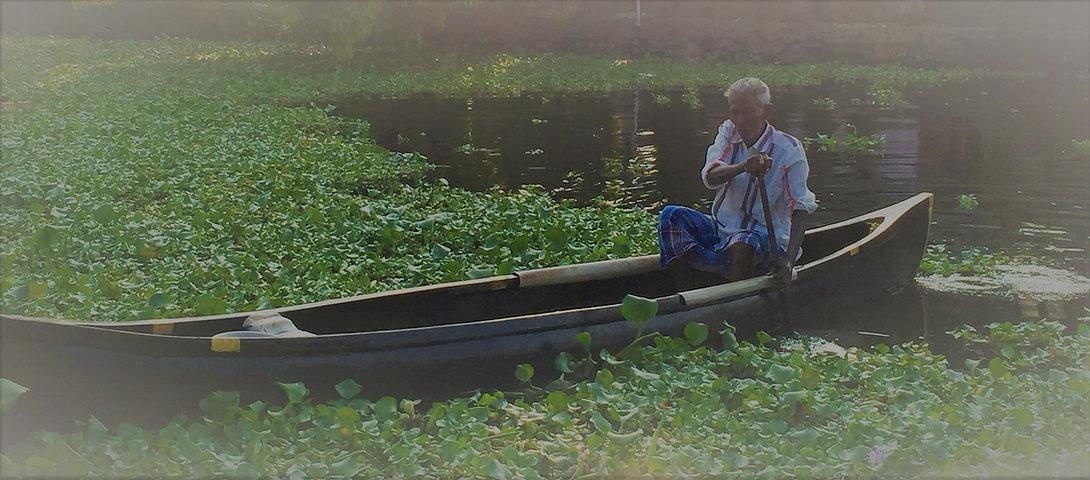 barque Kerala.JPG