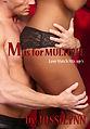 M is for Multiple COVER.jpg