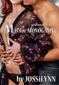 M is for Monogamy 2.jpg