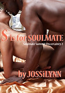 S is for Soulmate COVER.jpg