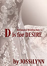 D is for Desire 5 COVER.jpg