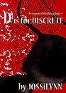 D is for Discrete 4 COVER.jpg