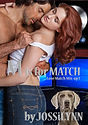M is for Match COVER.jpg