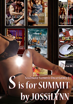 S is for Summit COVER 2.jpg