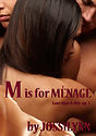 M is for Menage COVER.jpg