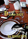 D is for Date 1 COVER (2).jpg