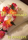 D is for Drugged 2 COVER.jpg