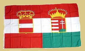 Flagge Handelsmarine homepage.jpg