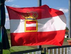 Kriegsmarineflagge Kopie.jpg