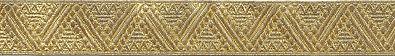 Goldband 30.jpg