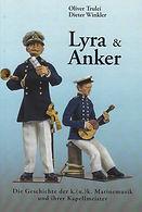Lyra und Anker.jpeg