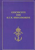 Geschichte Kriegsmarine.jpeg