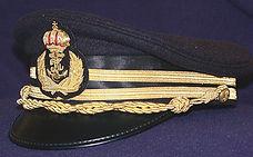 Kappe 1907neu Kopie hp.jpg