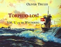 Torpedo Los.jpeg
