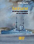 Zeittafel 1917_klein.jpg
