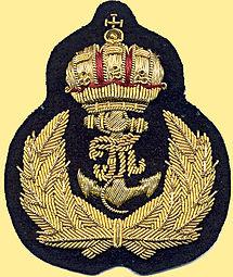 Offizier2 gelb.jpg