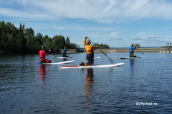 SUP-Stand-Up-Padling-courses-Trondheim-Norway (18).JPG