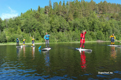 SUP-Stand-Up-Padling-courses-Trondheim-Norway (32).JPG