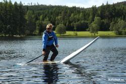 SUP-Stand-Up-Padling-courses-Pivot-tun-Trondheim-Norway (73).JPG