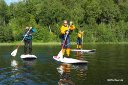 SUP-Stand-Up-Padling-courses-Trondheim-Norway (40).JPG