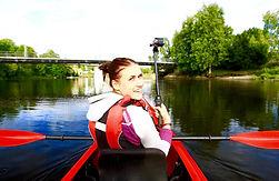 Trondheim_kajakk_summer_kayak_Nidelven_h