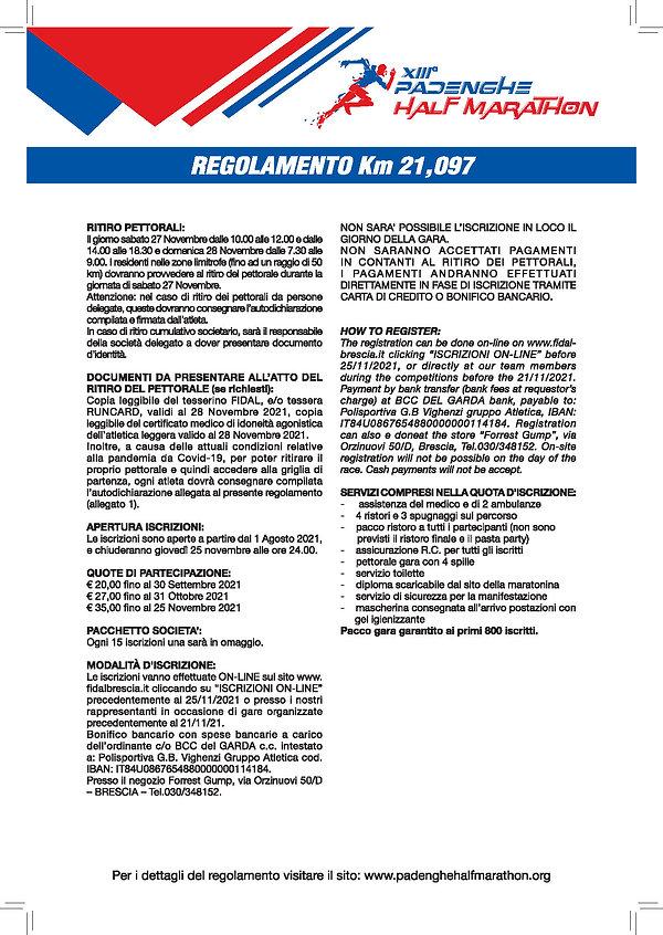 volantino-ridotto_Pagina_2.jpg