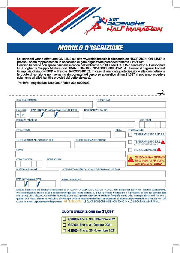 volantino-ridotto_Pagina_7.jpg