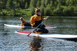 SUP-Stand-Up-Padling-courses-Trondheim-Norway (15).JPG