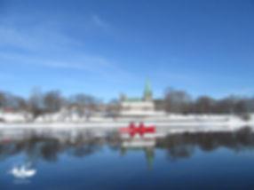 Winter_1496-1.jpg