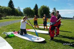 SUP-Stand-Up-Padling-courses-Trondheim-Norway (9).JPG