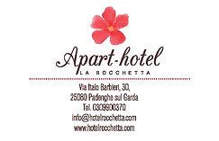 bdv hotel rocchetta_Pagina_2.jpg