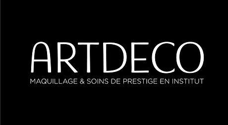 ARTDECO LOGO 2020 BLACK.jpg