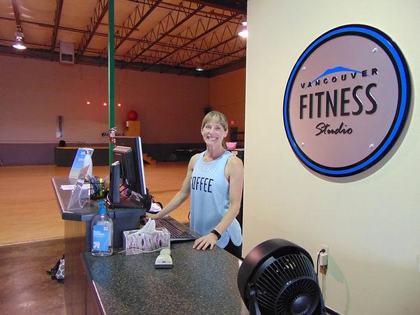 Vancouver-fitness-studio-sherrie