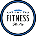 vancouver-fitness-studio-logo