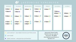 Schedule2-2021