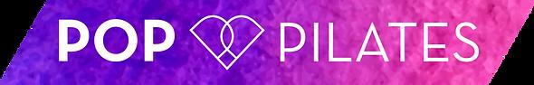 logo-1024x163.png