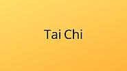 Tai Chi.png