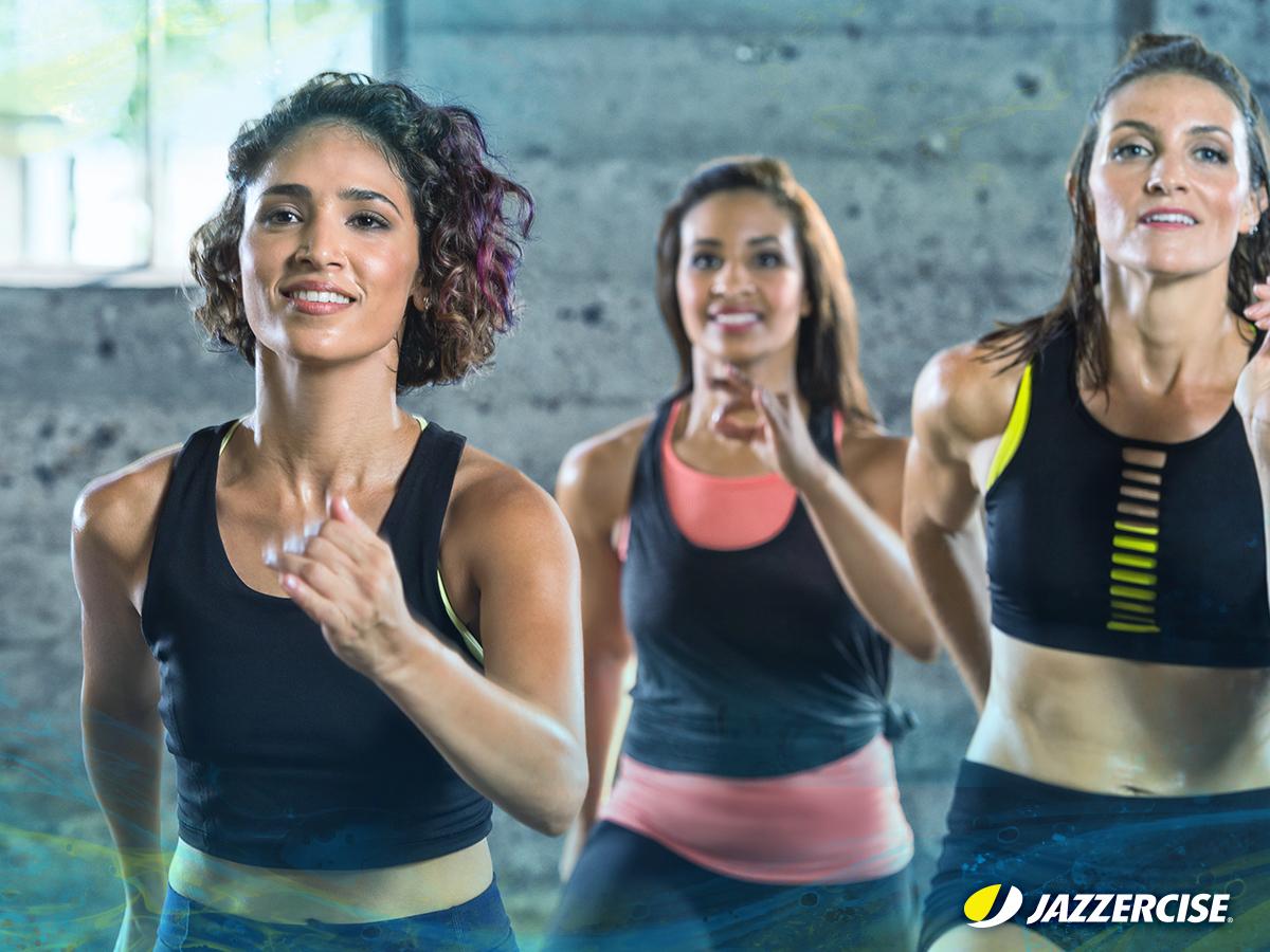 vancouver-fitness-studio