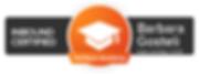 Inbound Marketing Zertifikat von Hubspot