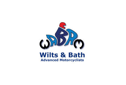 wilts-and-bath-logo.jpg