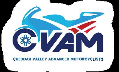 CVAM-Logo-hmpg-main.png