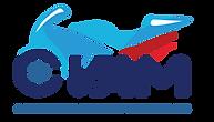CVAM-logo-header.png