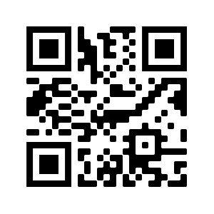 qr-code-img.jpg