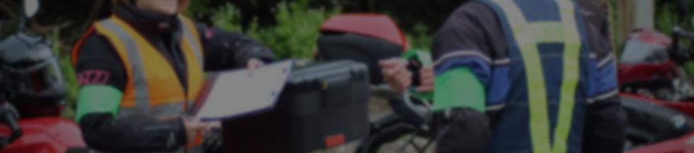 Header-Backdrop-03.jpg