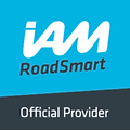 iam-road-smart-icon.png