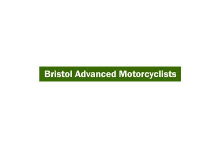 Bristol-Advanced-Motorcyclists-logo.jpg