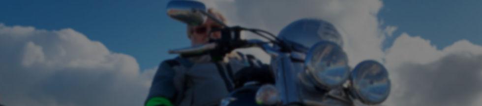 Header-Backdrop-04.jpg