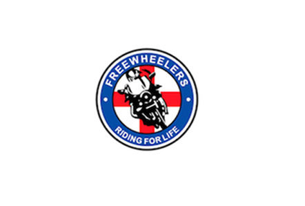 blood-bikes-logo.jpg