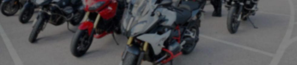 Header-Backdrop-07.jpg