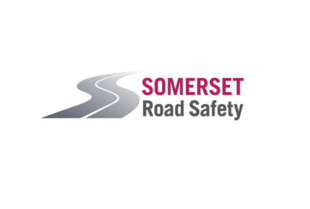 somerset-road-safety-logo.jpg